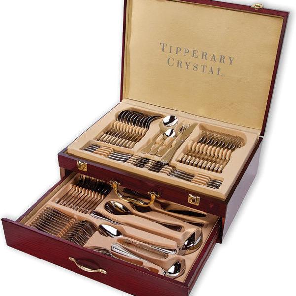 5600100023_elegance_72_piece_cutlery_canteen__13101-1404307077-1280-1280