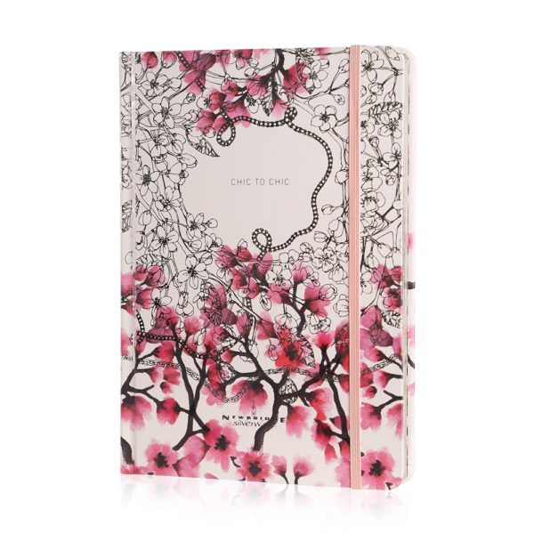 notebook2_1_zoom