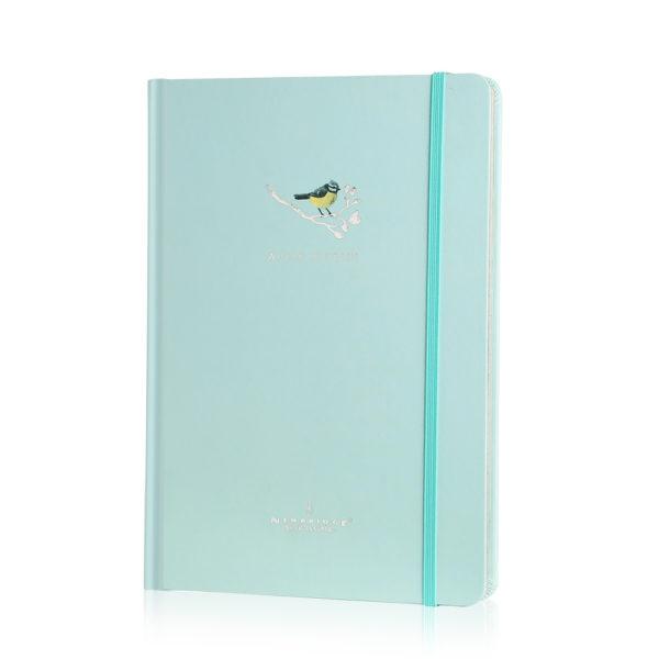 notebook3_1_zoom