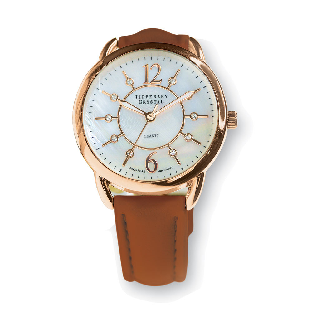 111639-infinity-rose-gold__watch