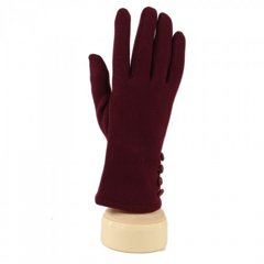 burgundy_glove
