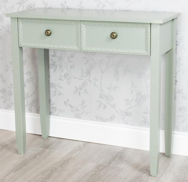 console-table-2-drawer