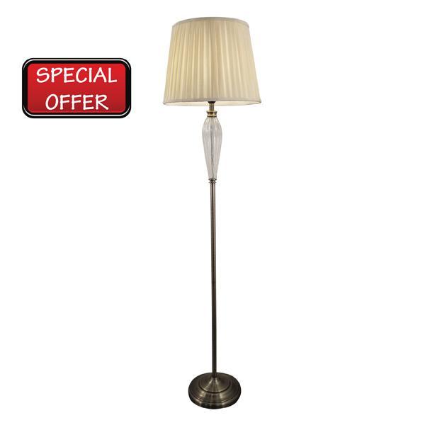 newbury-lamp