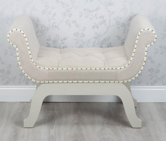 pale-linen-love-seat