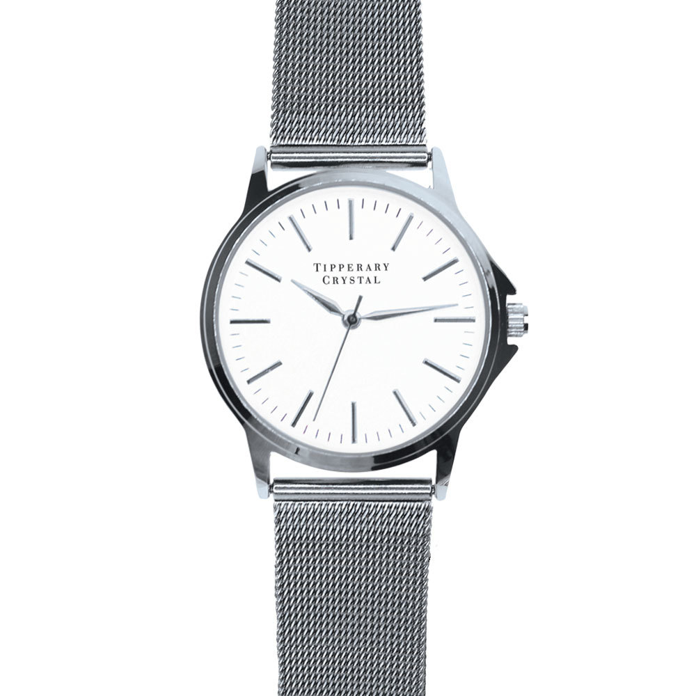 stage-silver-watch