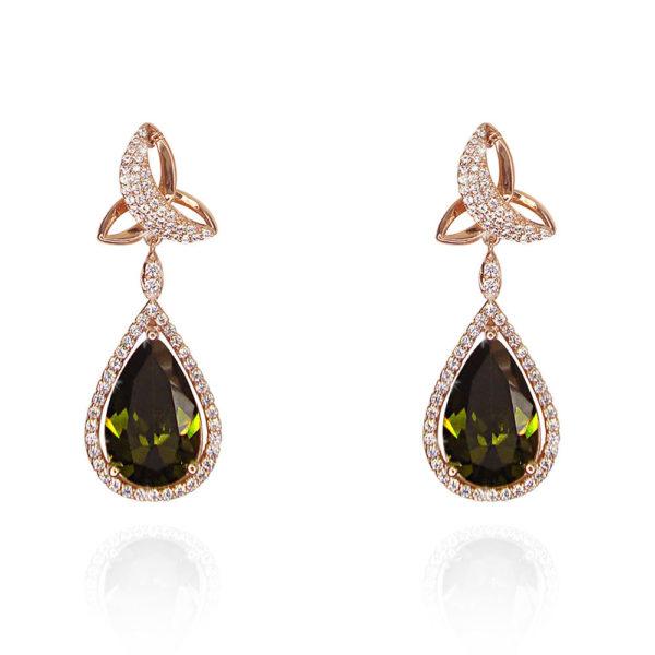 trinity-knot-earrings