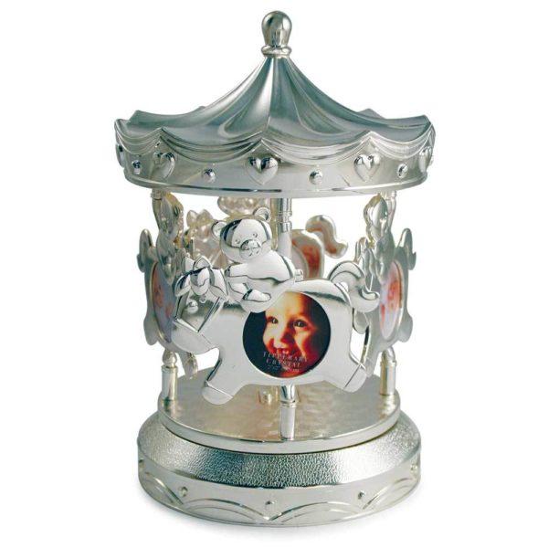 baby-merry-go-round__84343-1462278099-1280-1280