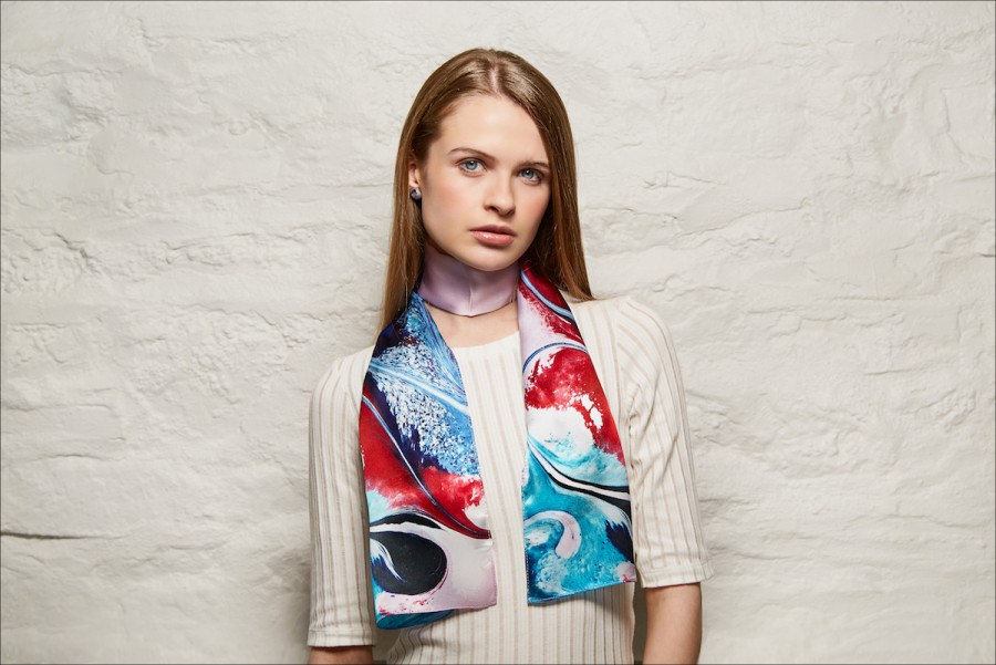 silk-scarf-pinky-mauve