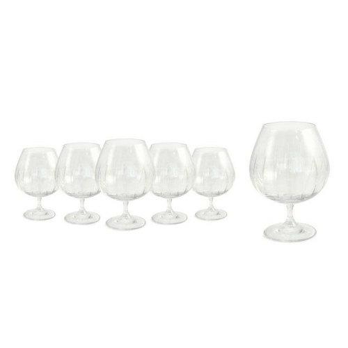 tranquility-set-of-6-brandy-glass-hat-box__69546-1461590729-500-750