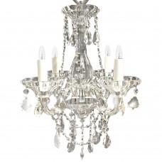 verona-4-arm-chandelier-228x228