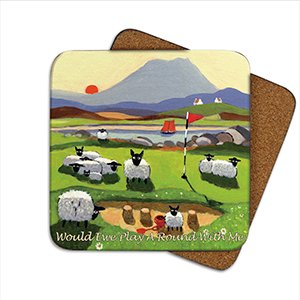 would-ewe-play-a-round-with-me-coaster
