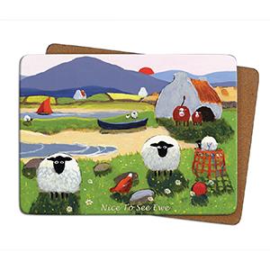 nice-to-see-ewe-placemat