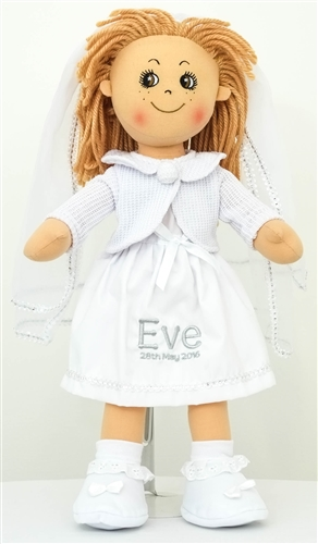 blonde-hair-communion-doll-2