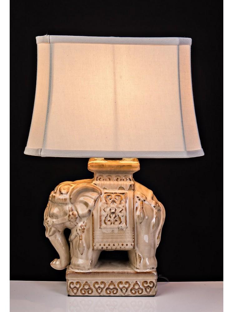 elephant-lamp