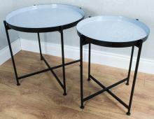 enamel-tables