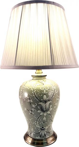 floral-grey-lamp-62cm
