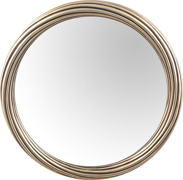reflections-round-mirror