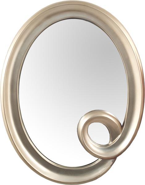 w408-mirror