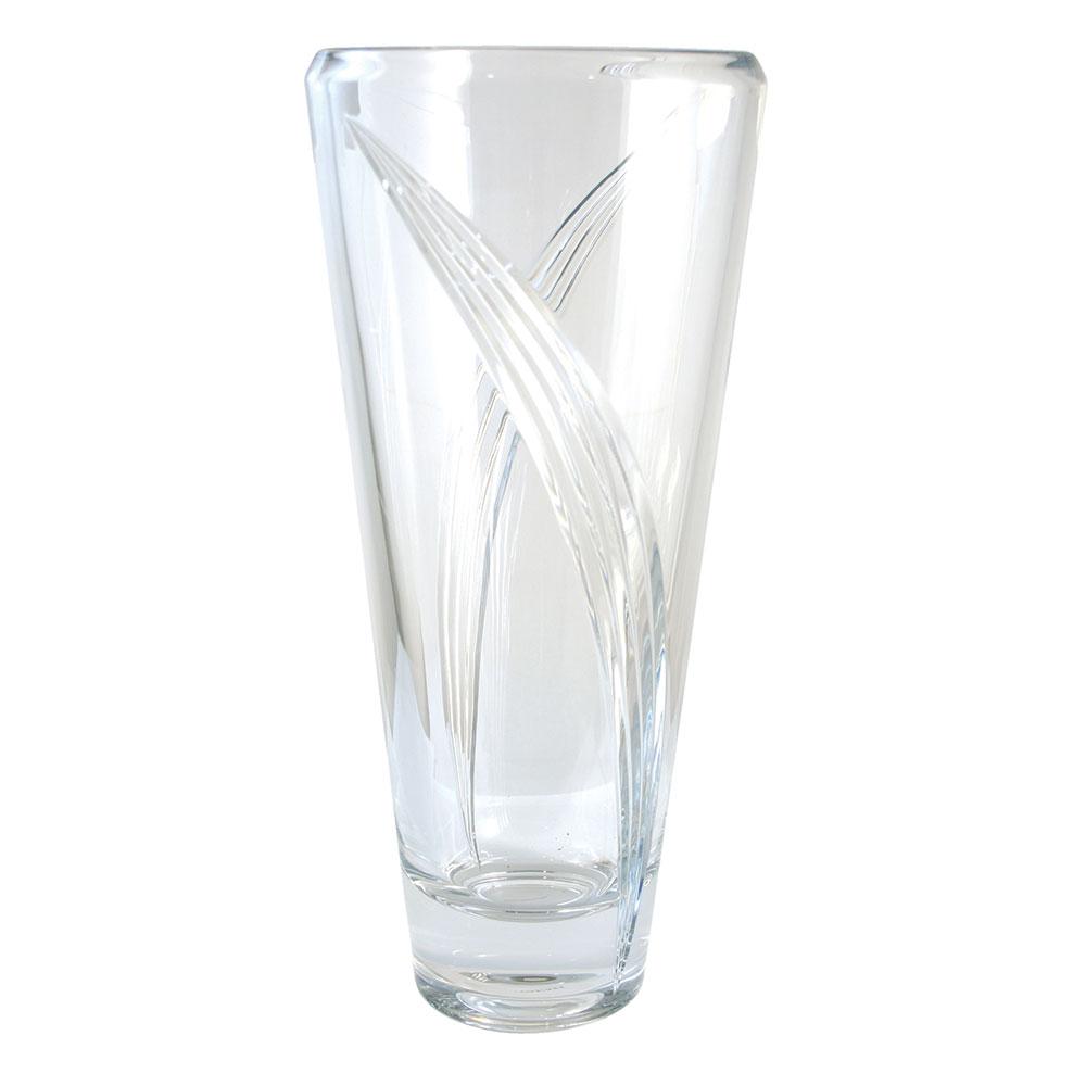 pearl-12%22-vase