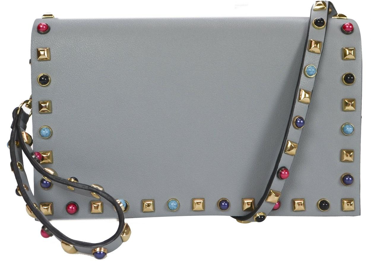 full-flap-clutch-bag-dusky-blue