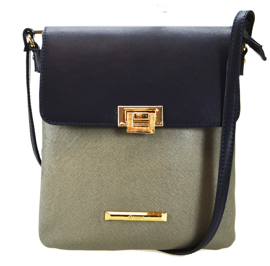 multi_-colour-crossbody-bag