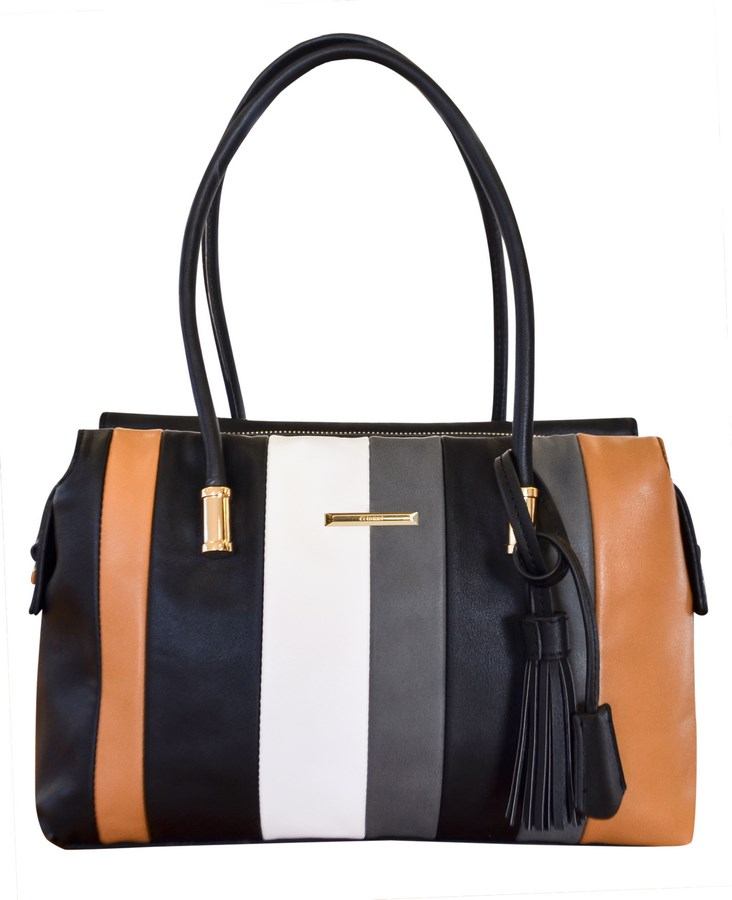 striped-panels-should-bag