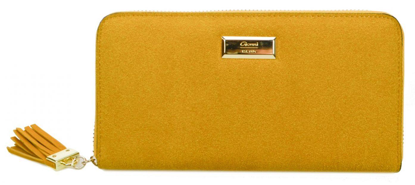 yellow-zip-around-purse