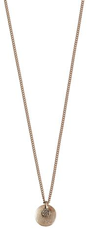 1274rg-necklace