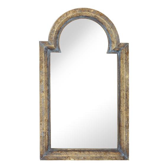 arcus-mirror