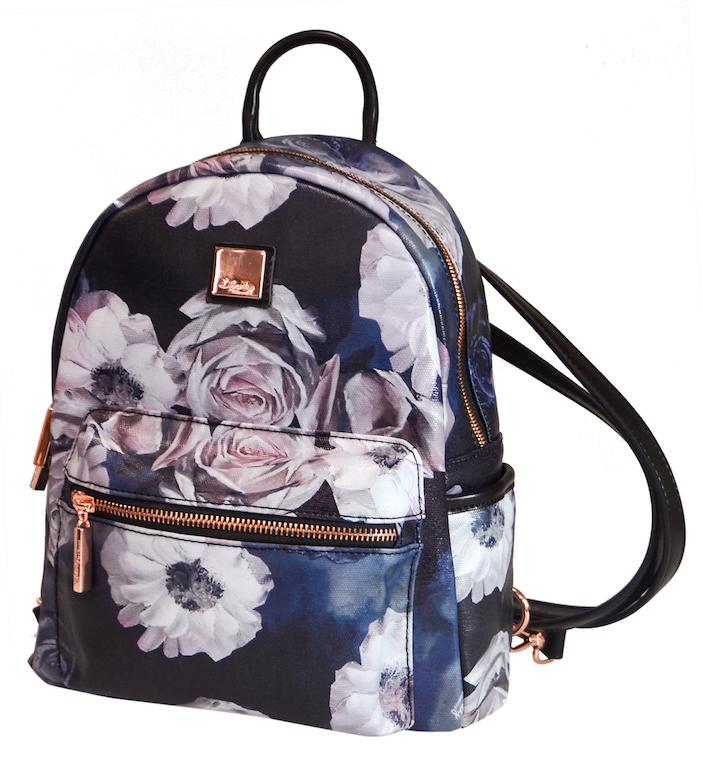 floral-backpack