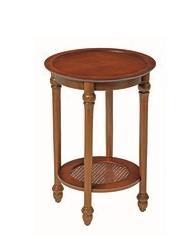 leo-round-table