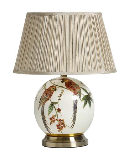megan-lamp