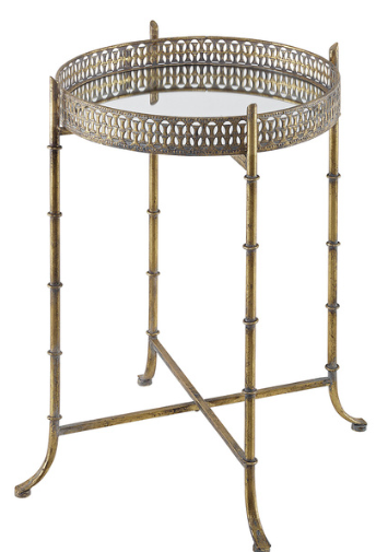 willow-table