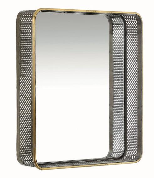 wren-mirror