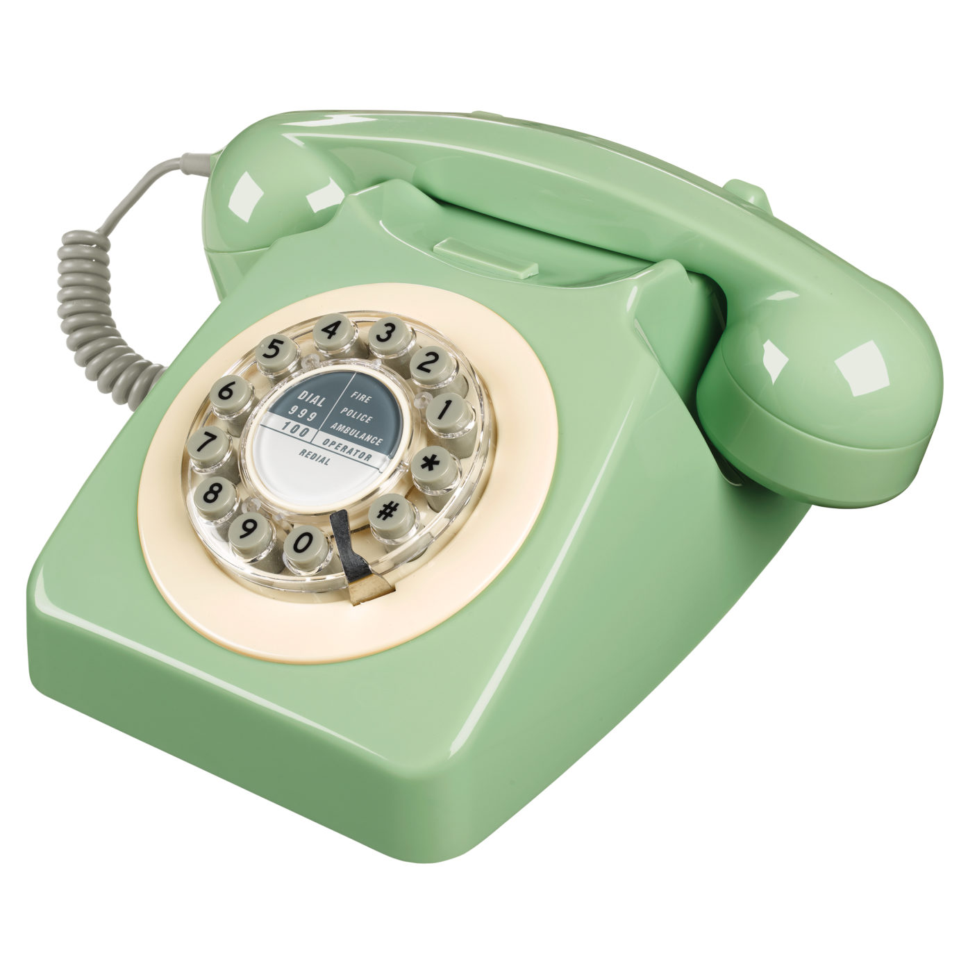 746phone_swedishgreen_tp039_hi