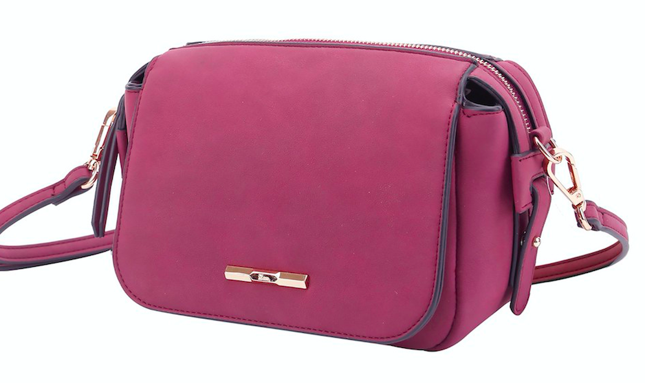 bag-13d1867-berry