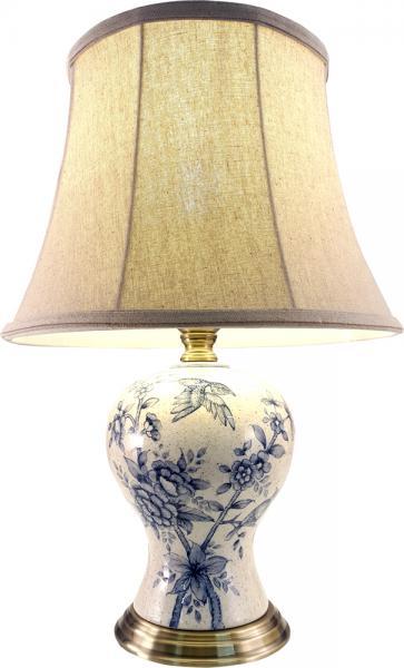 bird-lamp-53cm