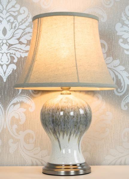 oxford-thunder-lamp-53cm