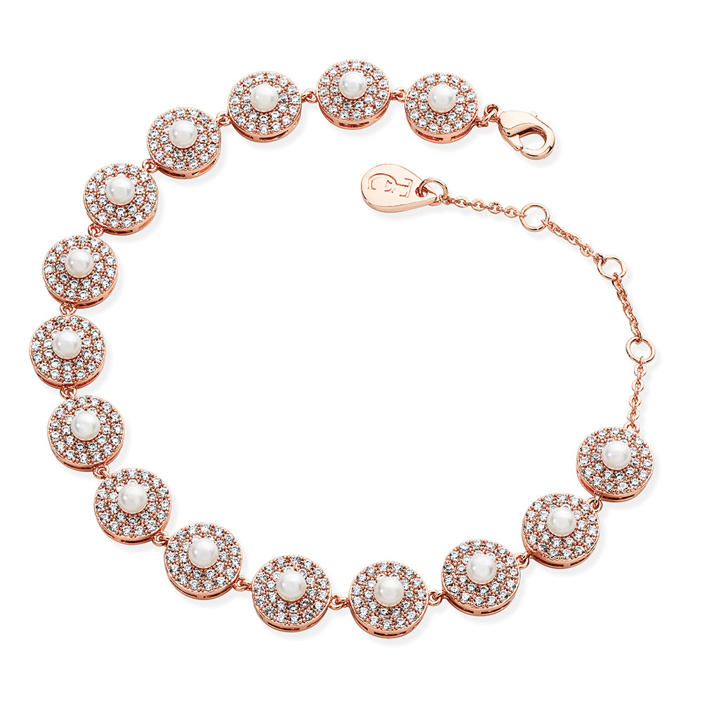 rose-gold-pave-circle-with-pearl-centre