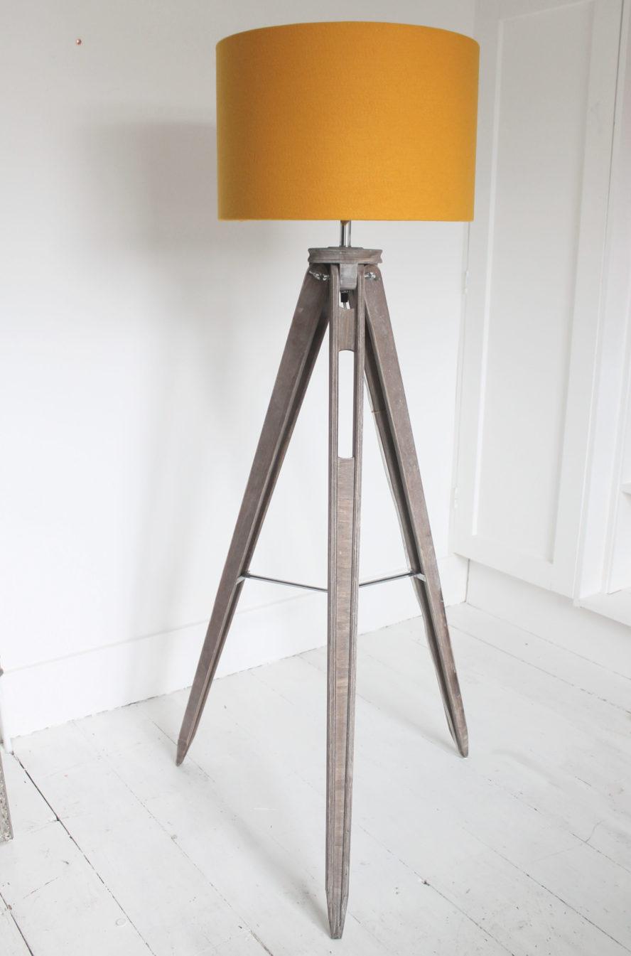 tripod-lamp-mustard