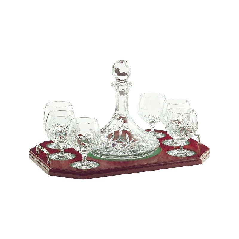 Brandy_Decanter