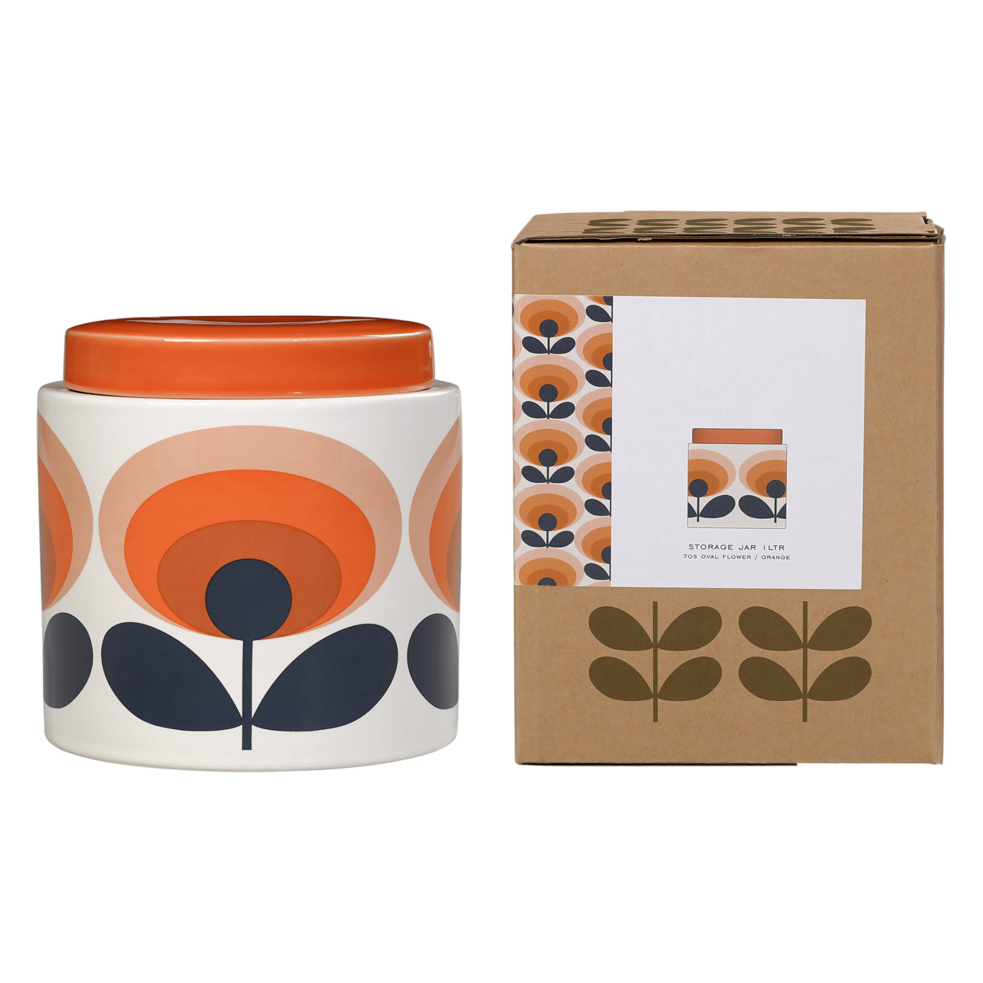 OK283_Orange70sOvalFlowerStorageJar_2_HI