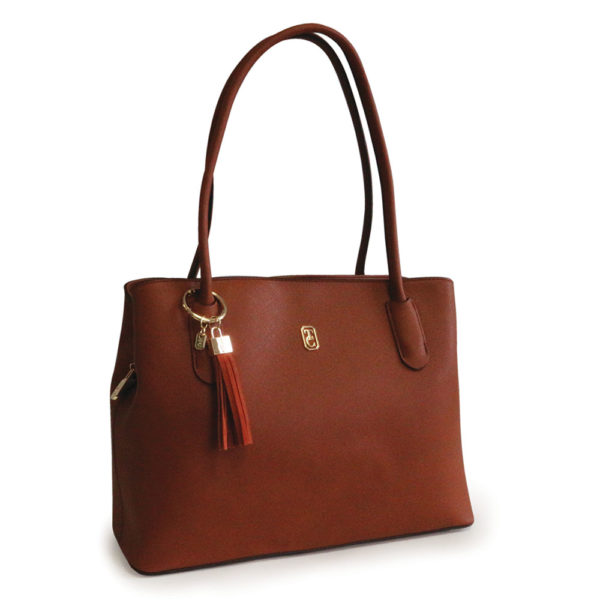 Tipp_Tan Capril Bag
