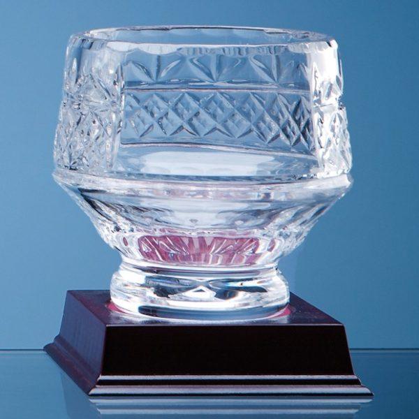 Ullard Vase Small