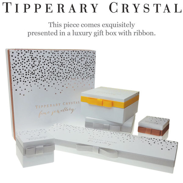 Tipp Jewellery Boxes