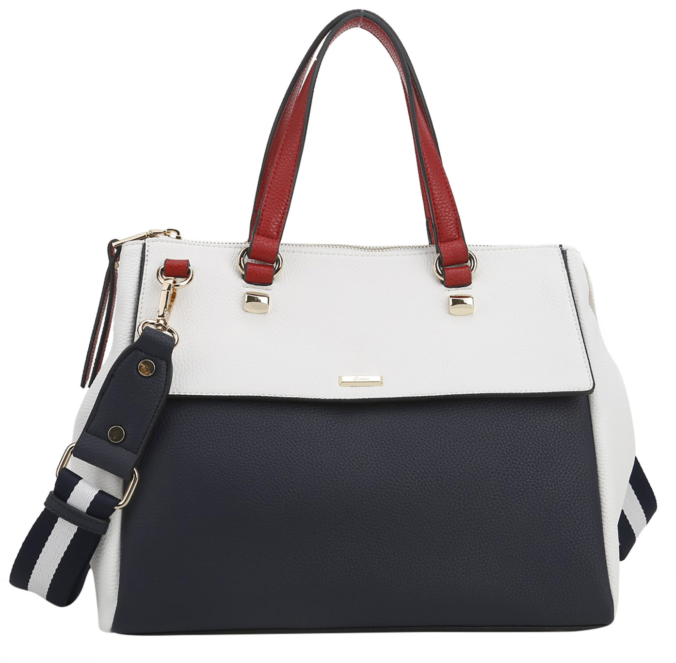 Bag_Navy_White_Red
