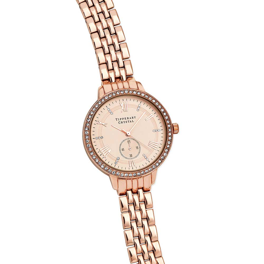 Artemis RG Ladies Watch