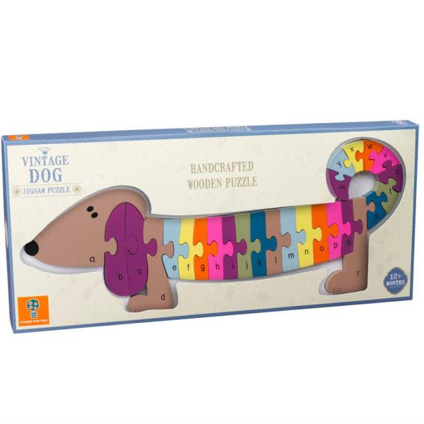Dog-Puzzle-2