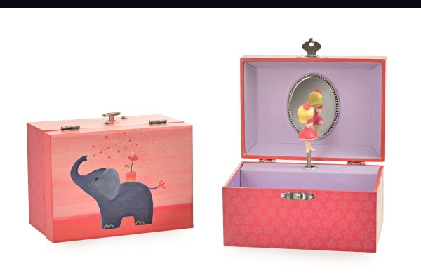 Musical-Jewellery-Box-Elephant