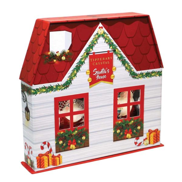 S2-Santas-House-Xmas-Decorations